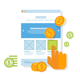Pay Per Click Strategies
